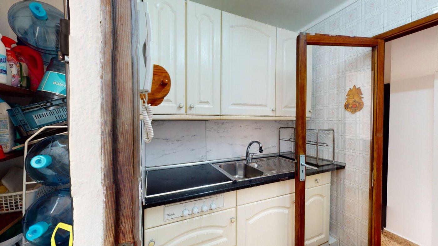 Oportunidad, en venta apartamento en palma centro - imagenInmueble5