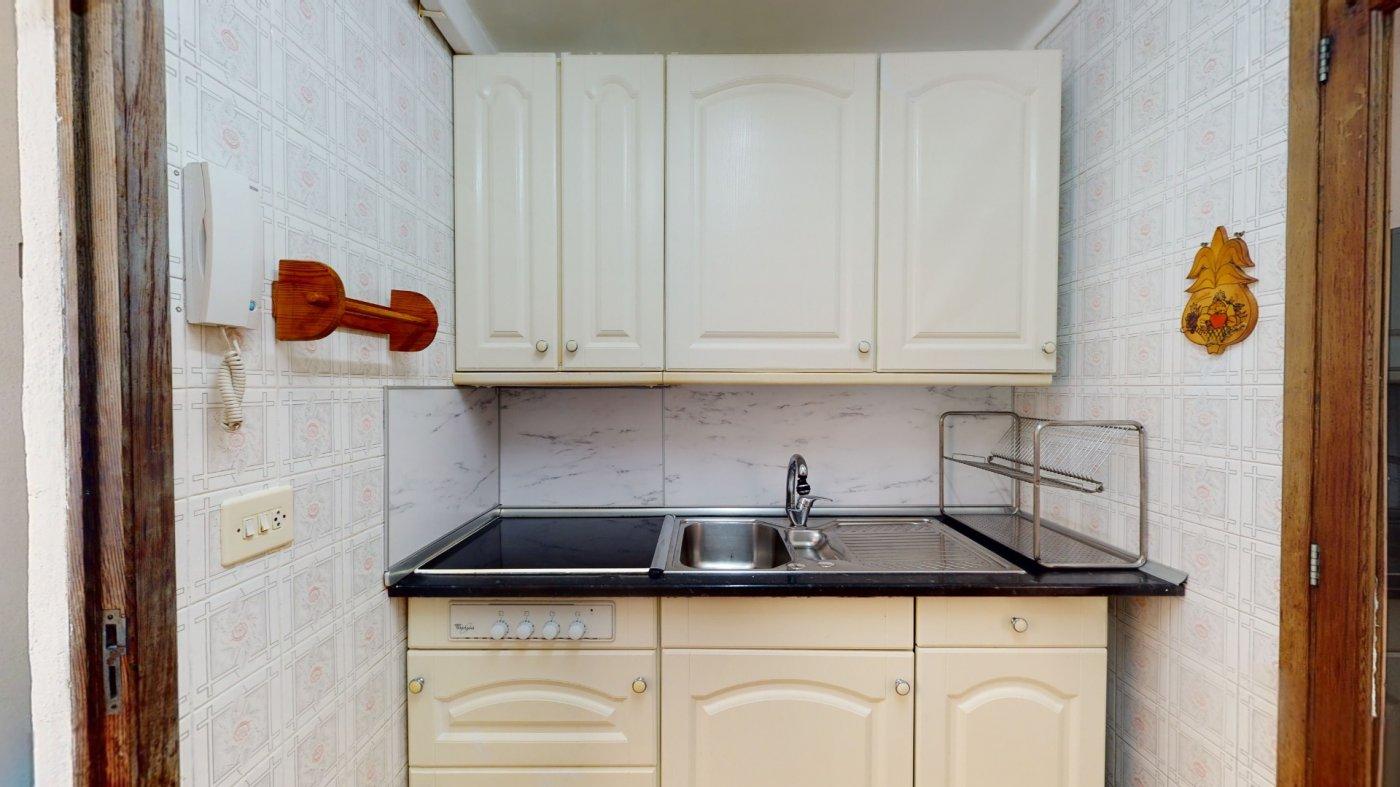 Oportunidad, en venta apartamento en palma centro - imagenInmueble6