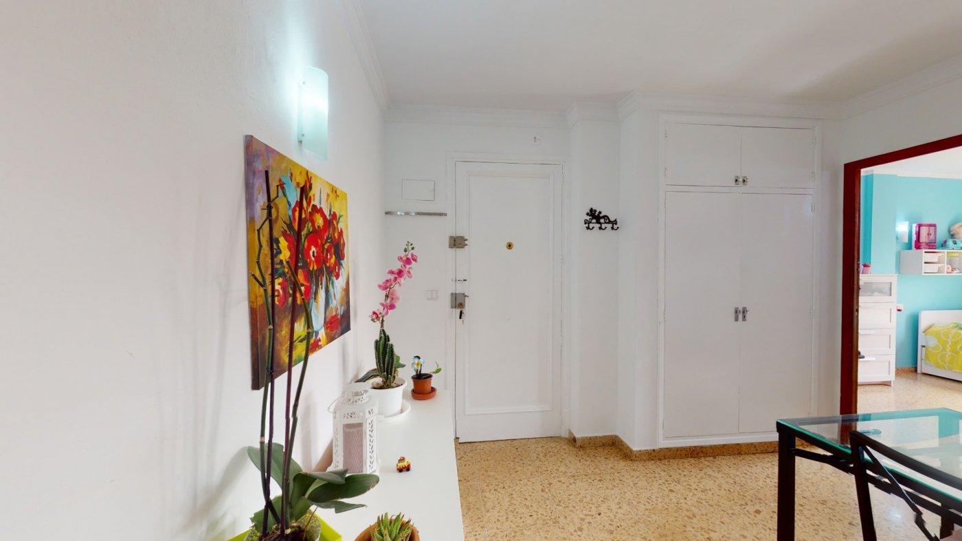 Oportunidad, en venta apartamento en palma centro - imagenInmueble8