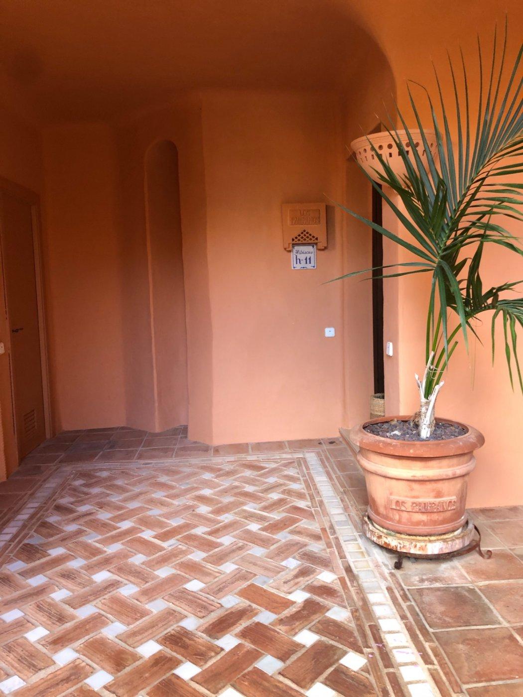 Precioso apartamento en santa ponsa - imagenInmueble9