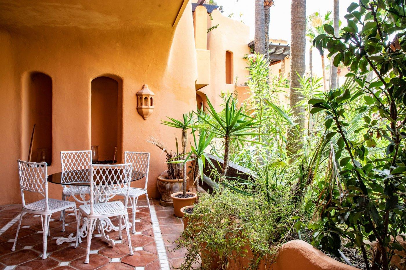 Precioso apartamento en santa ponsa - imagenInmueble12