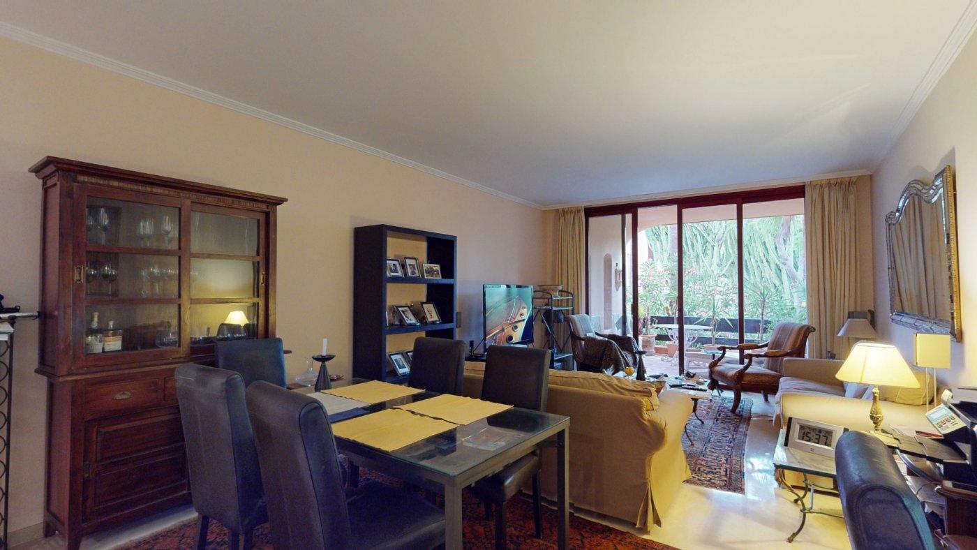 Precioso apartamento en santa ponsa - imagenInmueble13