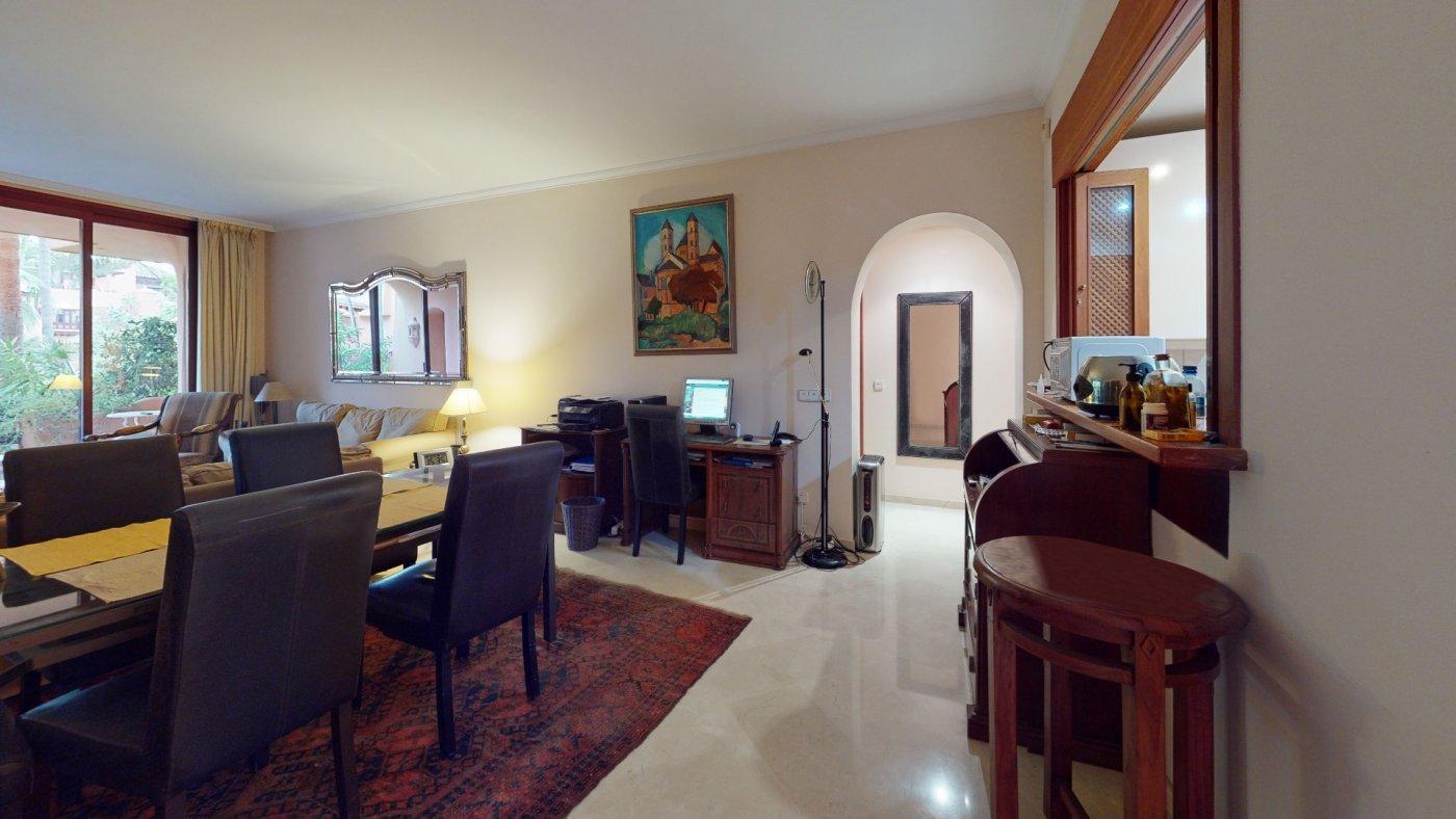 Precioso apartamento en santa ponsa - imagenInmueble14