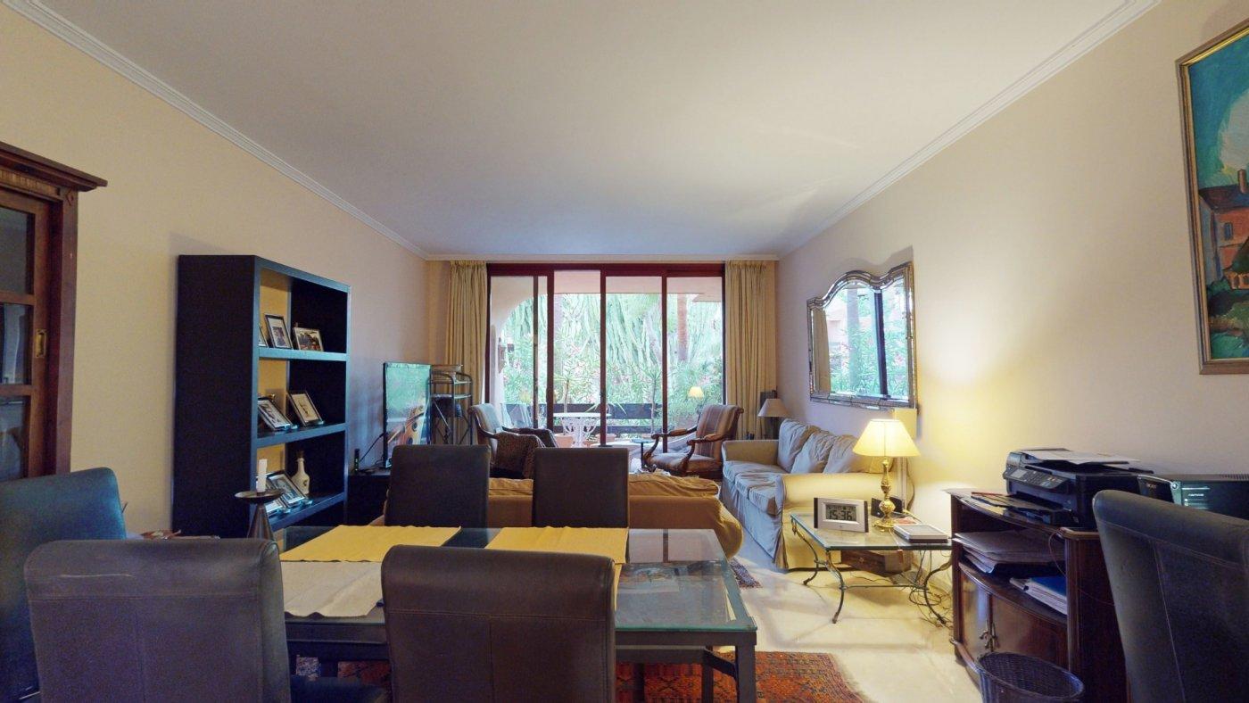 Precioso apartamento en santa ponsa - imagenInmueble15