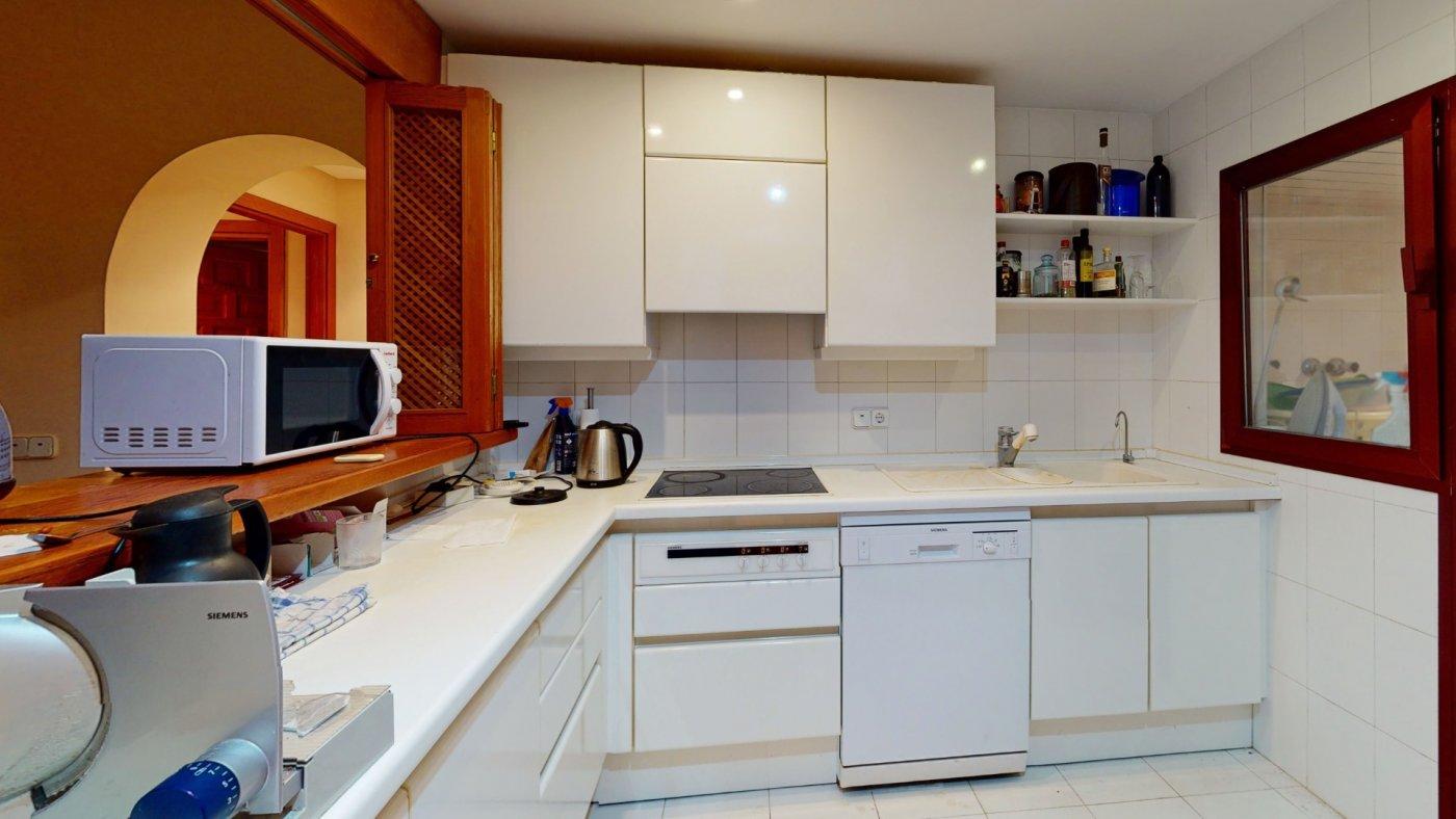 Precioso apartamento en santa ponsa - imagenInmueble16