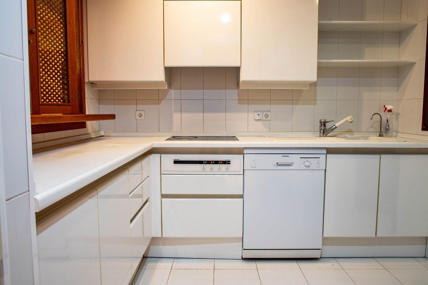 Precioso apartamento en santa ponsa - imagenInmueble17