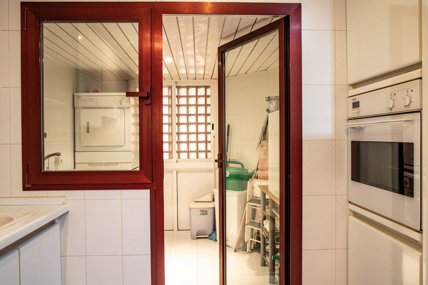 Precioso apartamento en santa ponsa - imagenInmueble19