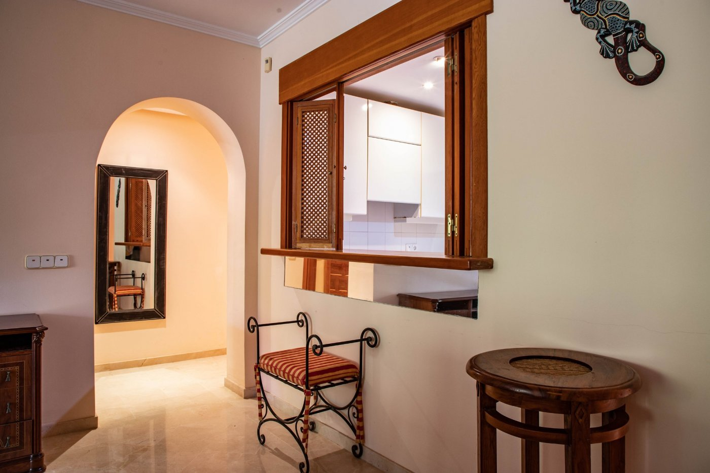 Precioso apartamento en santa ponsa - imagenInmueble20