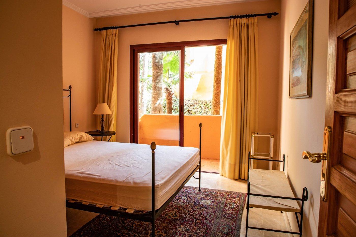 Precioso apartamento en santa ponsa - imagenInmueble21