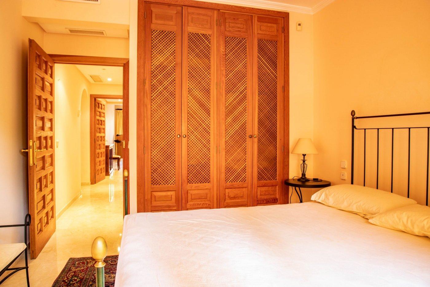 Precioso apartamento en santa ponsa - imagenInmueble22