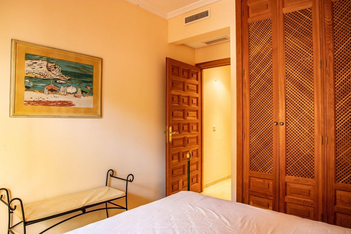 Precioso apartamento en santa ponsa - imagenInmueble23