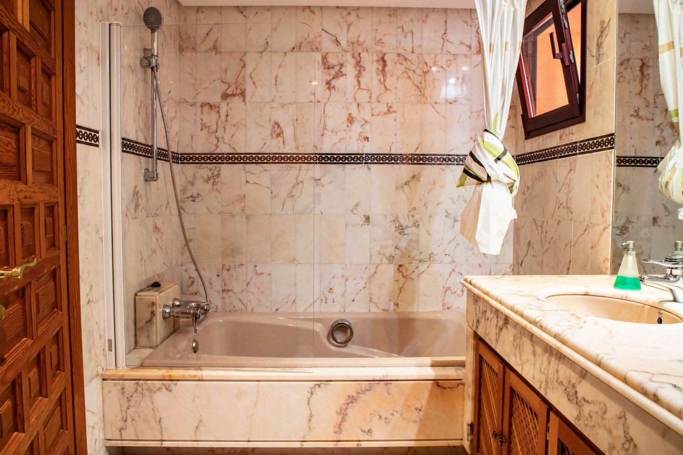 Precioso apartamento en santa ponsa - imagenInmueble25