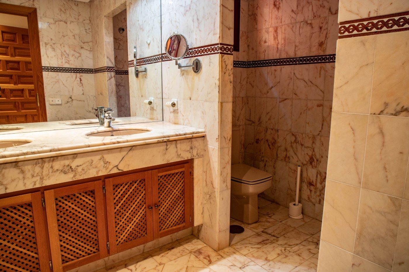 Precioso apartamento en santa ponsa - imagenInmueble26