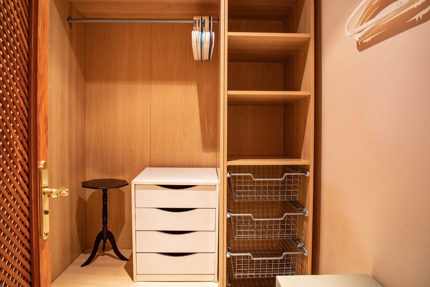 Precioso apartamento en santa ponsa - imagenInmueble27