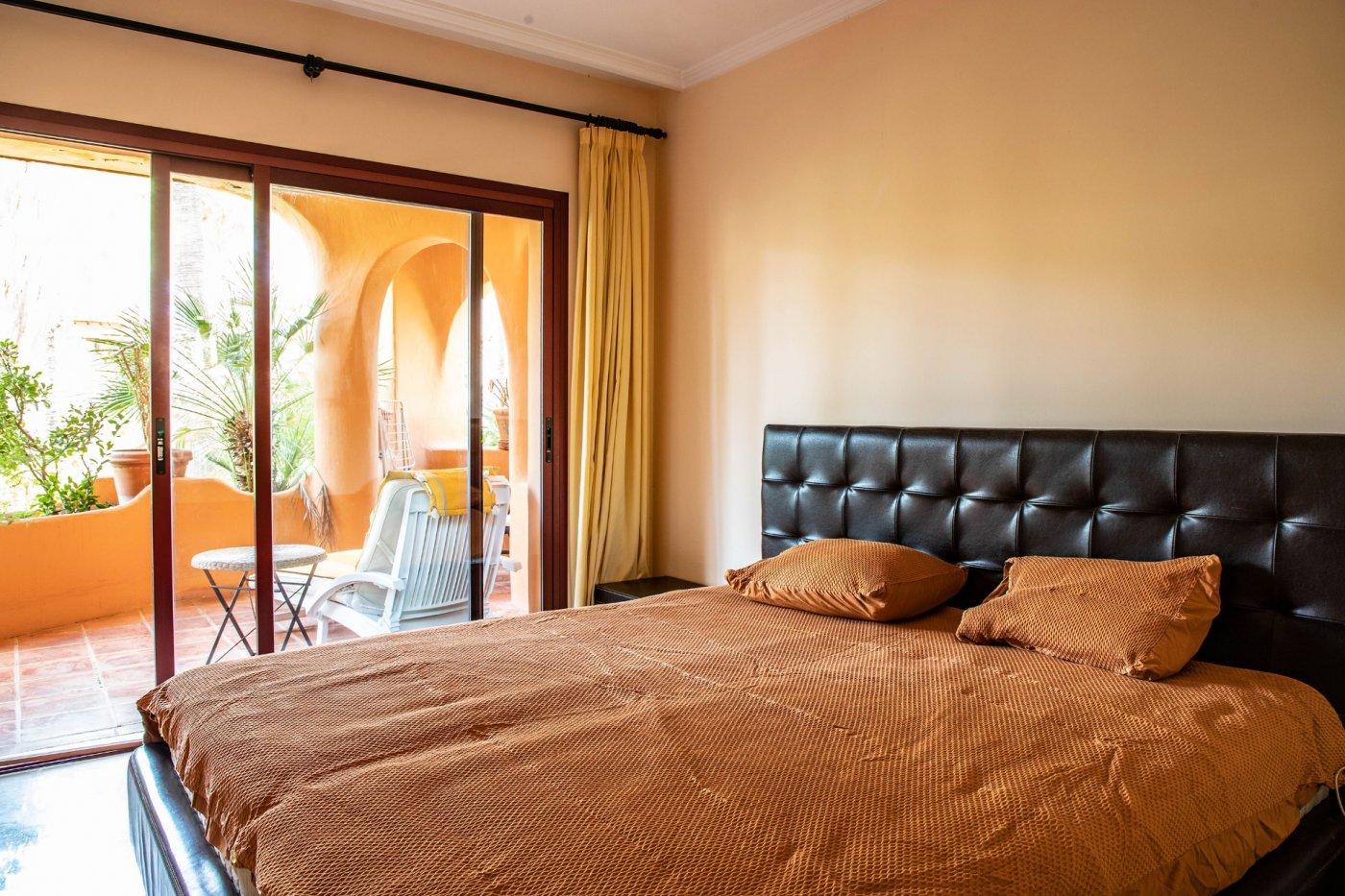 Precioso apartamento en santa ponsa - imagenInmueble28