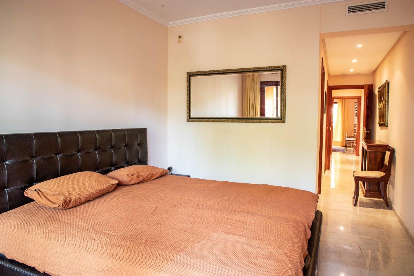 Precioso apartamento en santa ponsa - imagenInmueble29