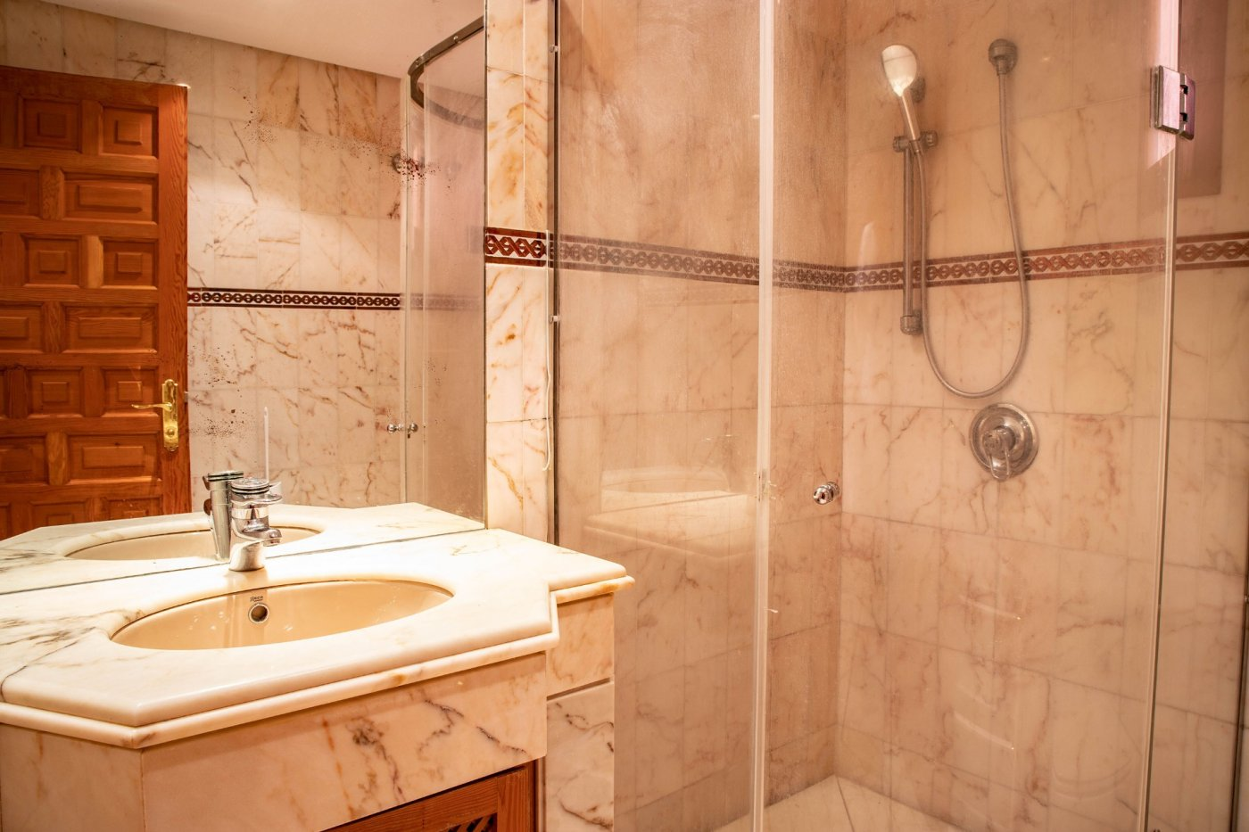 Precioso apartamento en santa ponsa - imagenInmueble30