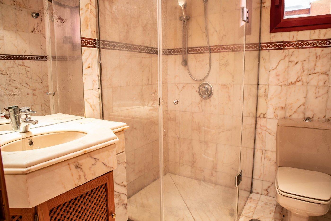 Precioso apartamento en santa ponsa - imagenInmueble31