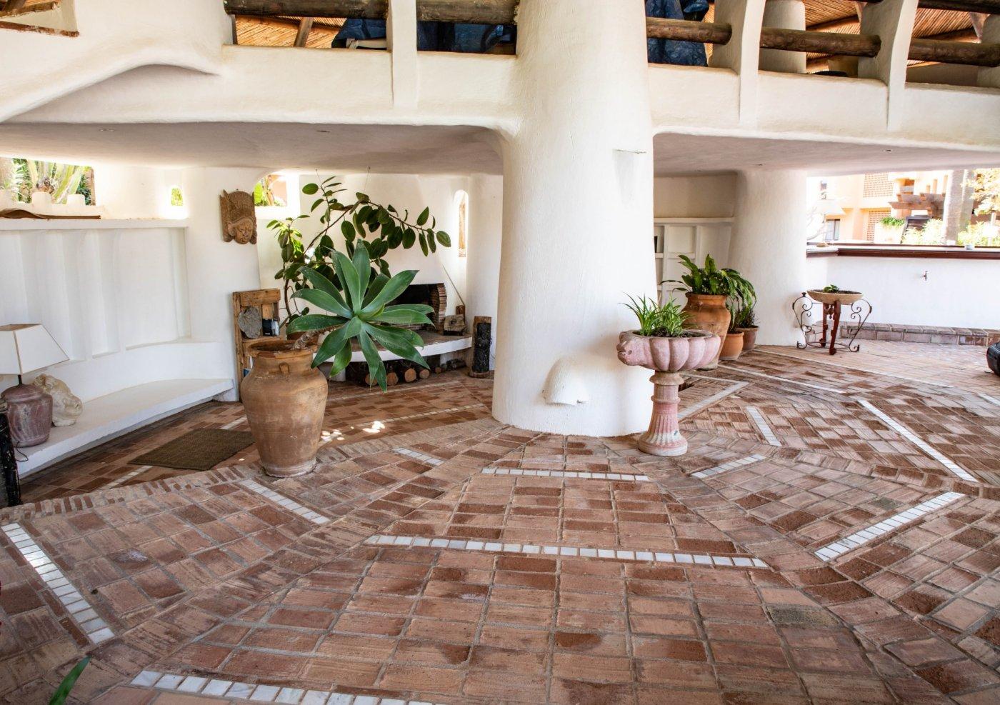 Precioso apartamento en santa ponsa - imagenInmueble32