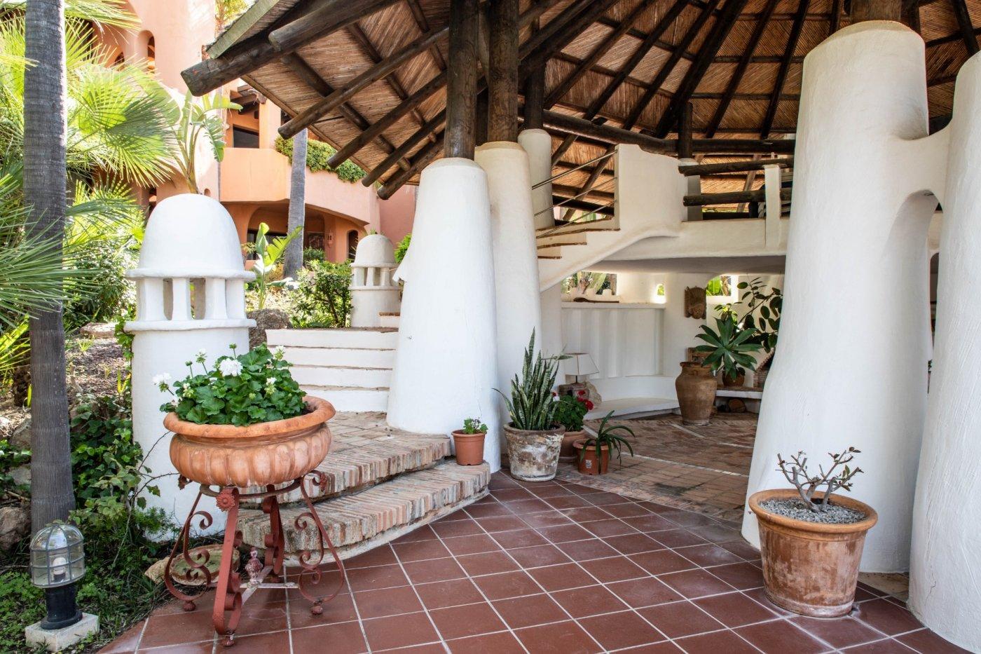 Precioso apartamento en santa ponsa - imagenInmueble33