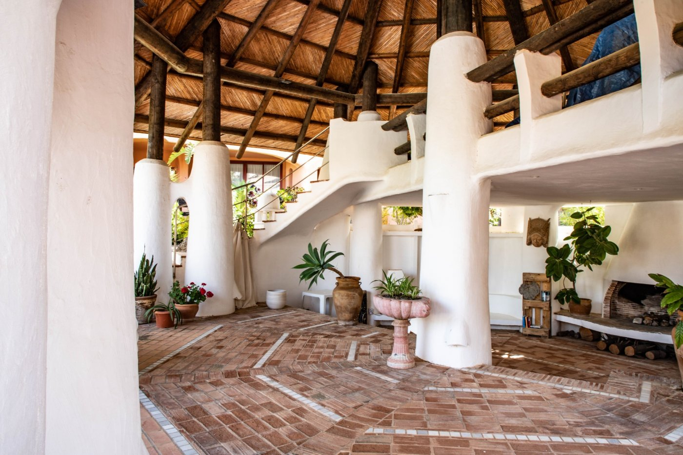 Precioso apartamento en santa ponsa - imagenInmueble35