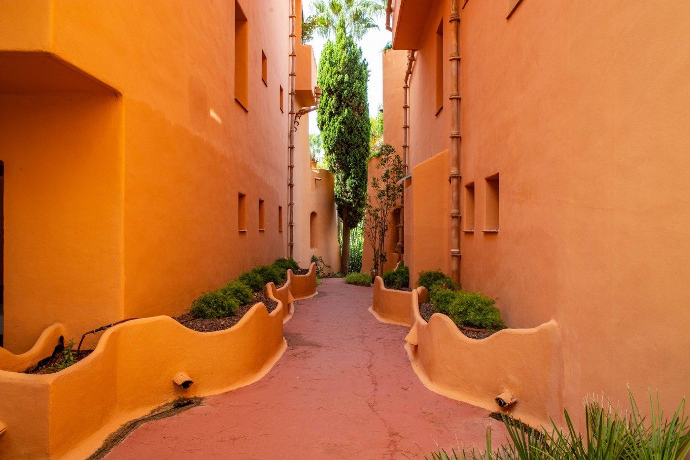 Precioso apartamento en santa ponsa - imagenInmueble7