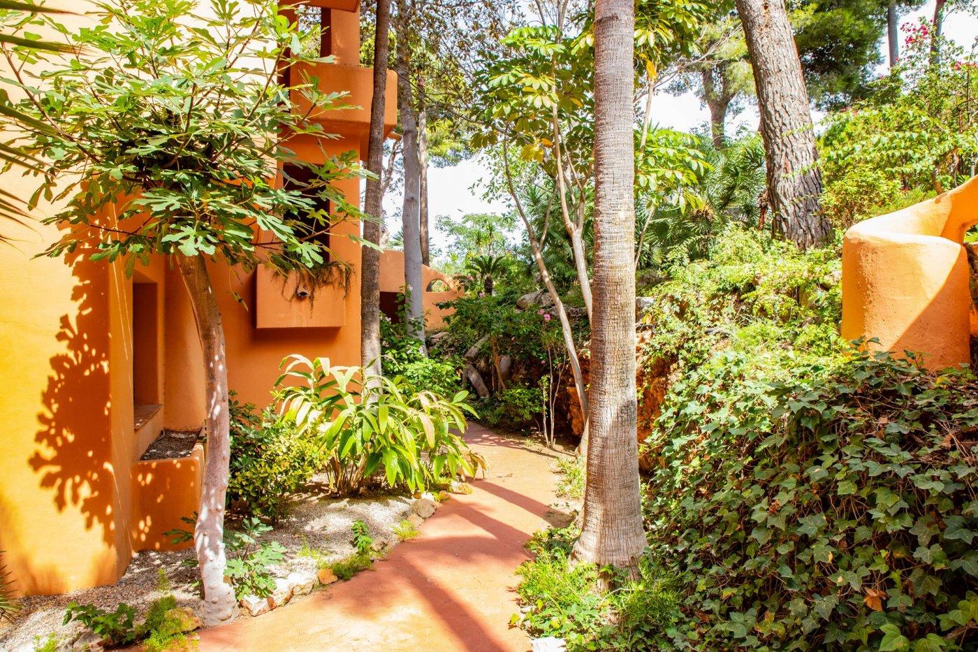 Precioso apartamento en santa ponsa - imagenInmueble8
