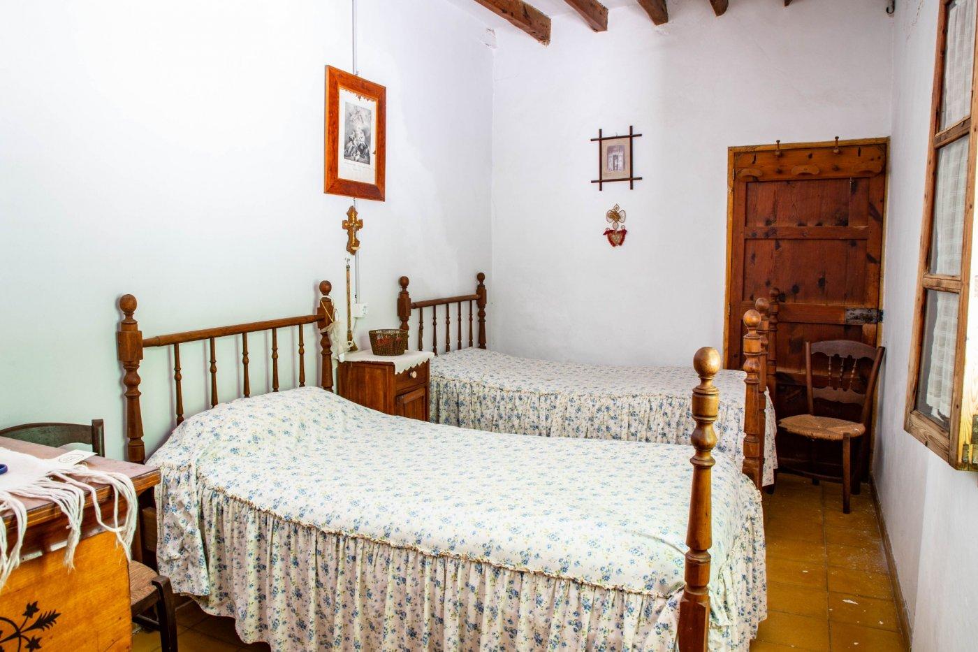 En venta excelente casa en el centro de pollensa - imagenInmueble10