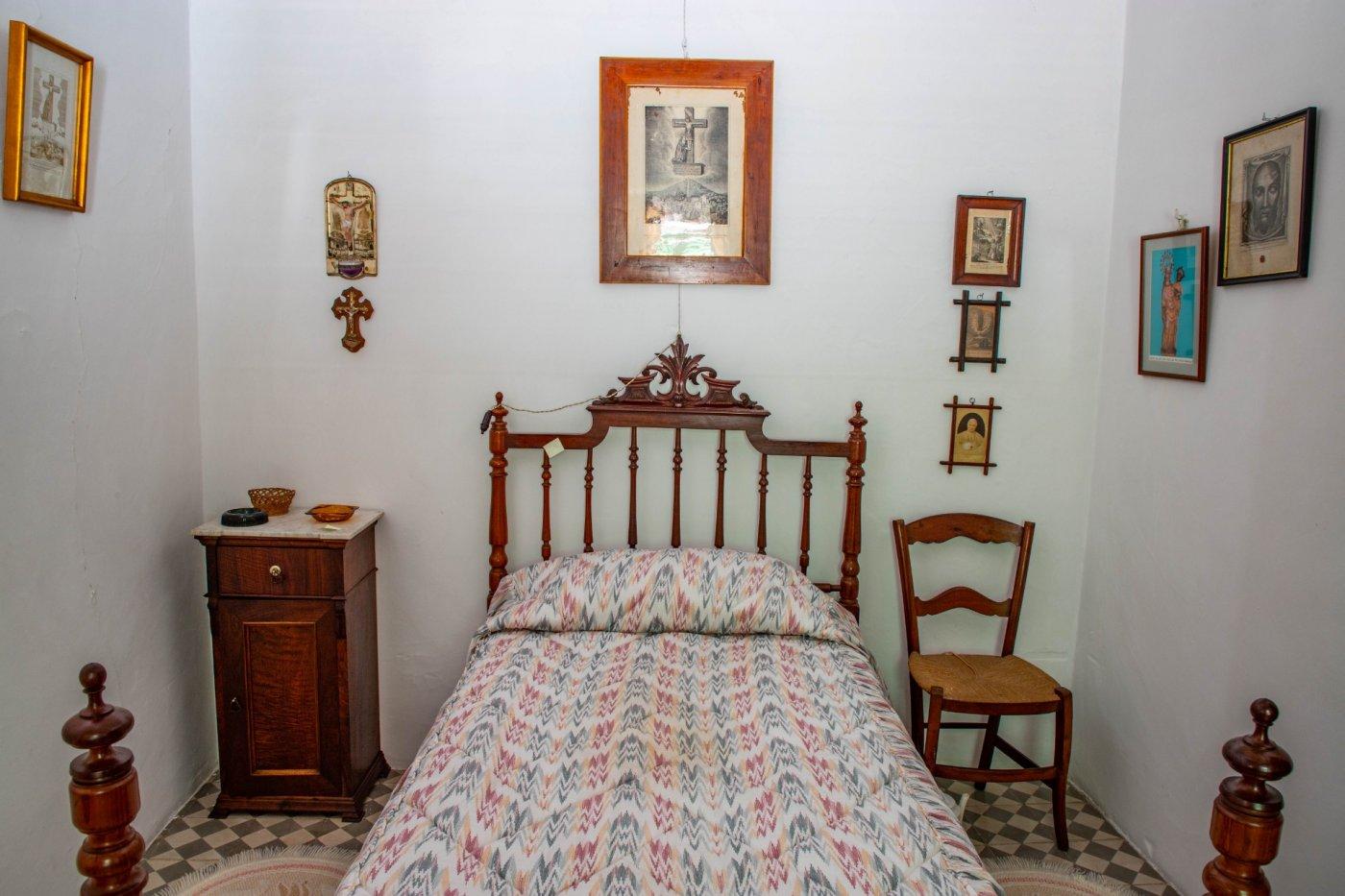 En venta excelente casa en el centro de pollensa - imagenInmueble12