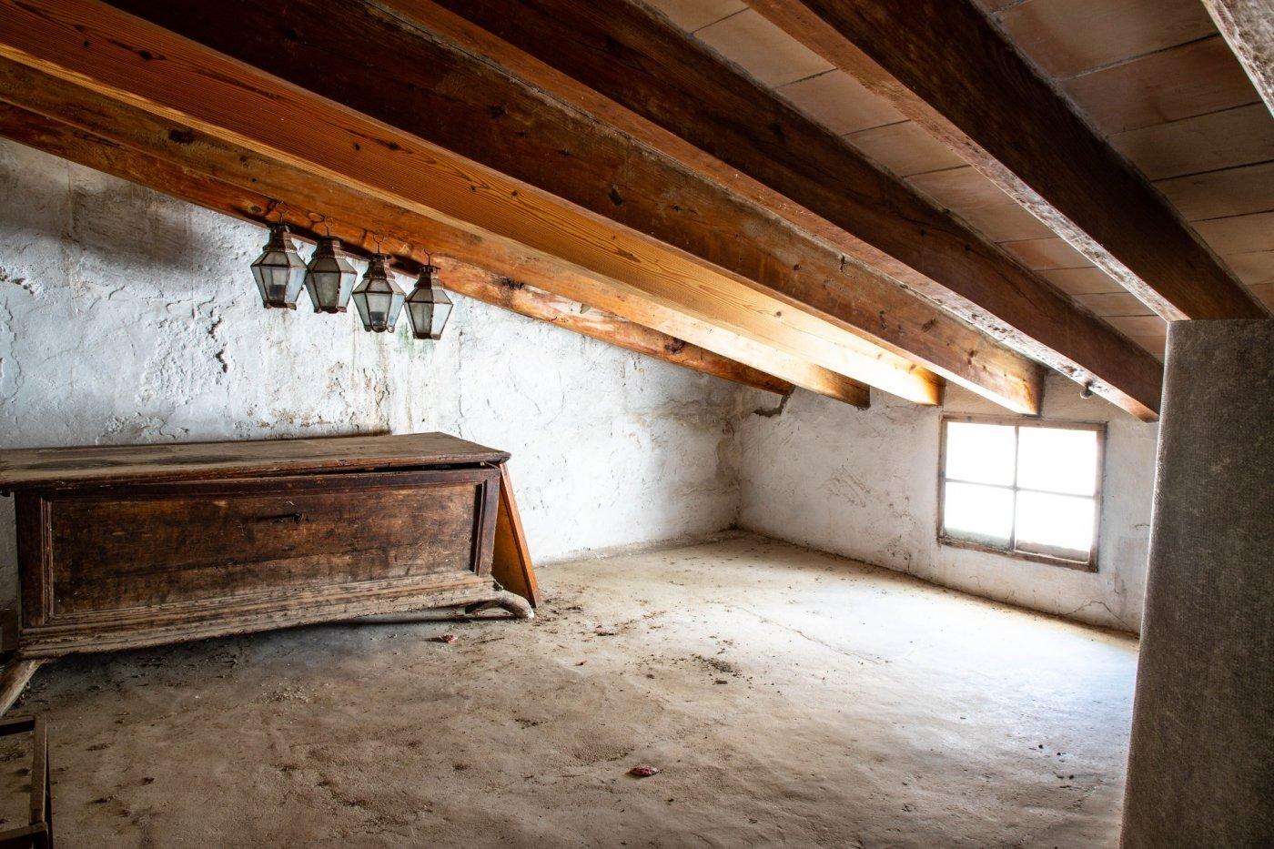 En venta excelente casa en el centro de pollensa - imagenInmueble14