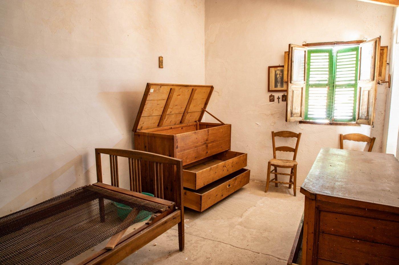 En venta excelente casa en el centro de pollensa - imagenInmueble22