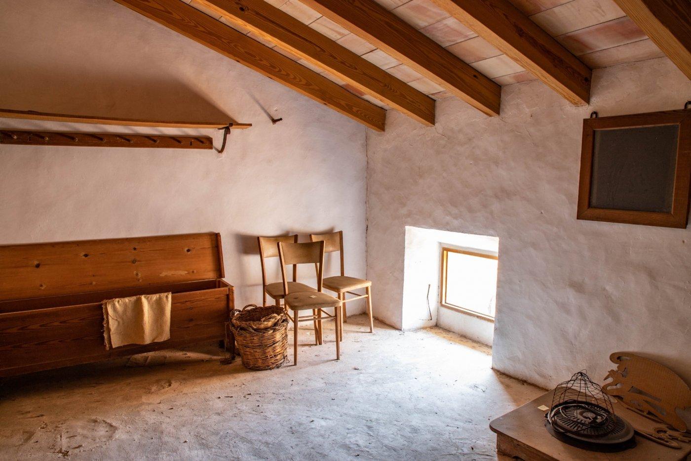 En venta excelente casa en el centro de pollensa - imagenInmueble32