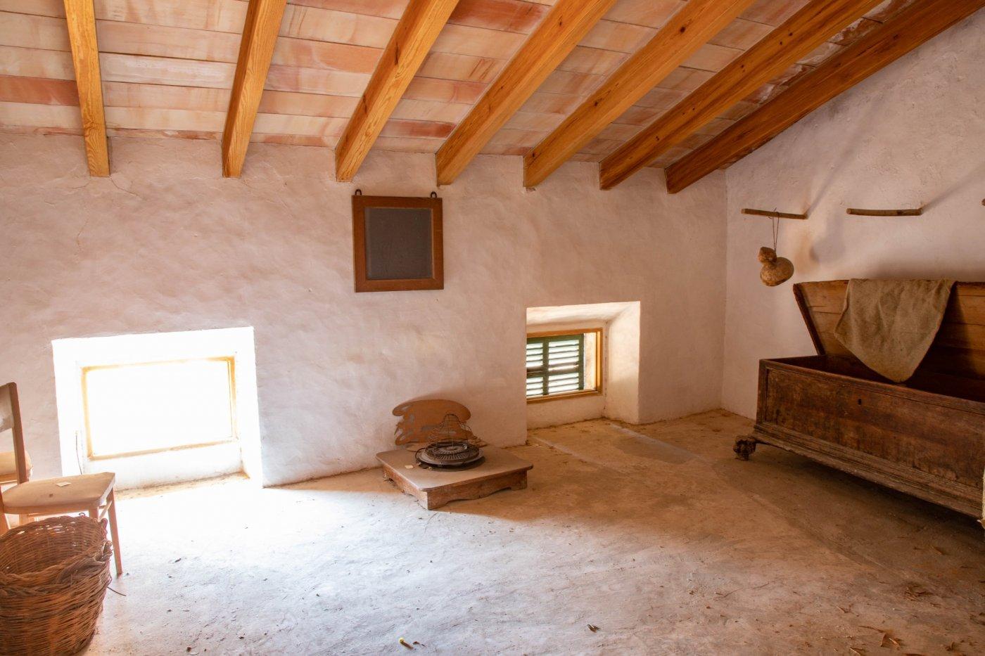 En venta excelente casa en el centro de pollensa - imagenInmueble34