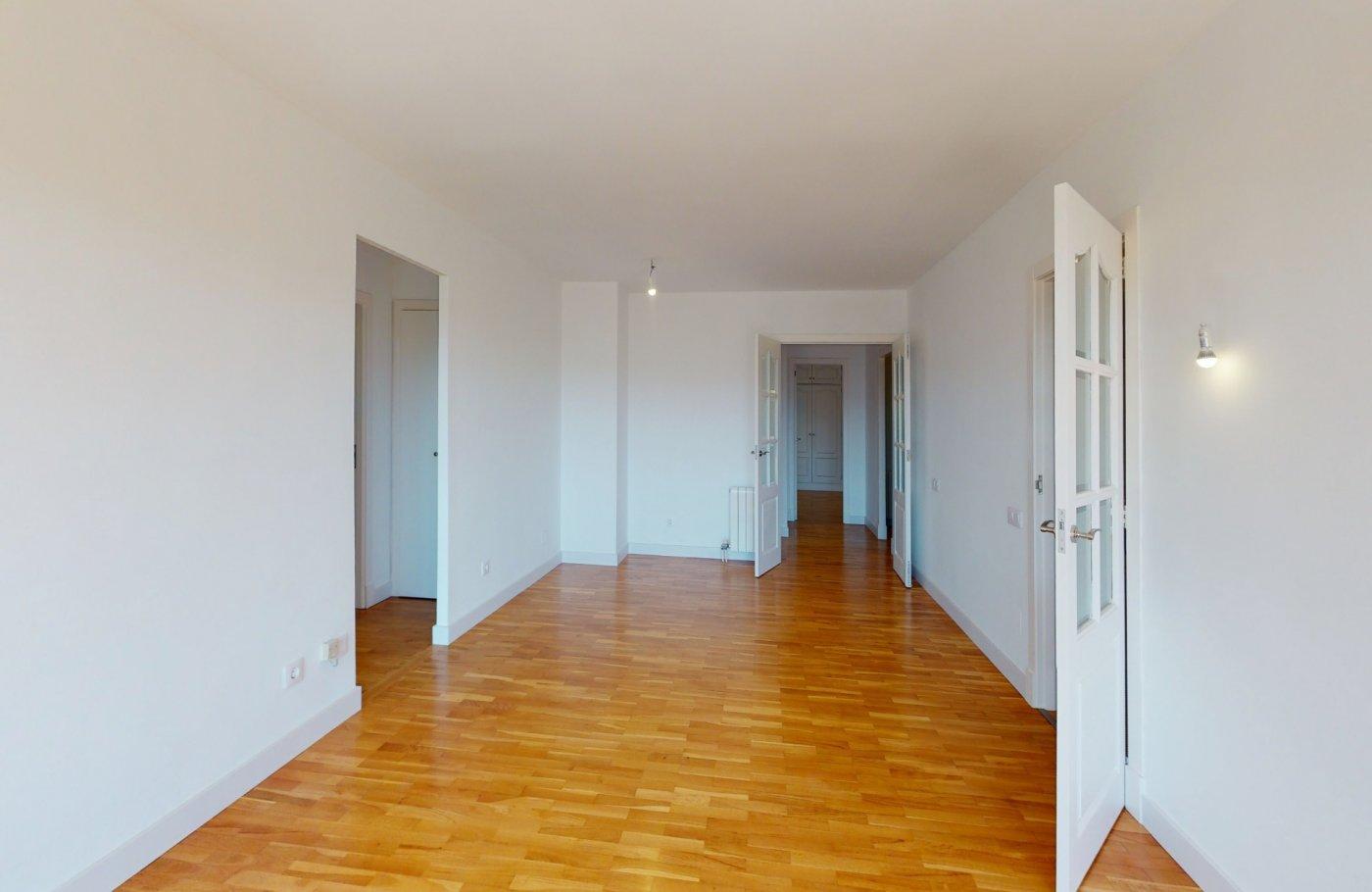 Céntrico piso en palma - imagenInmueble9