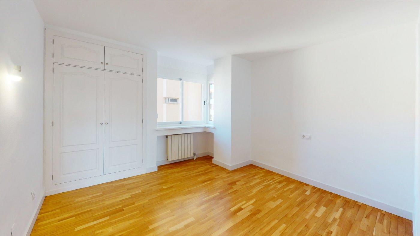 Céntrico piso en palma - imagenInmueble22