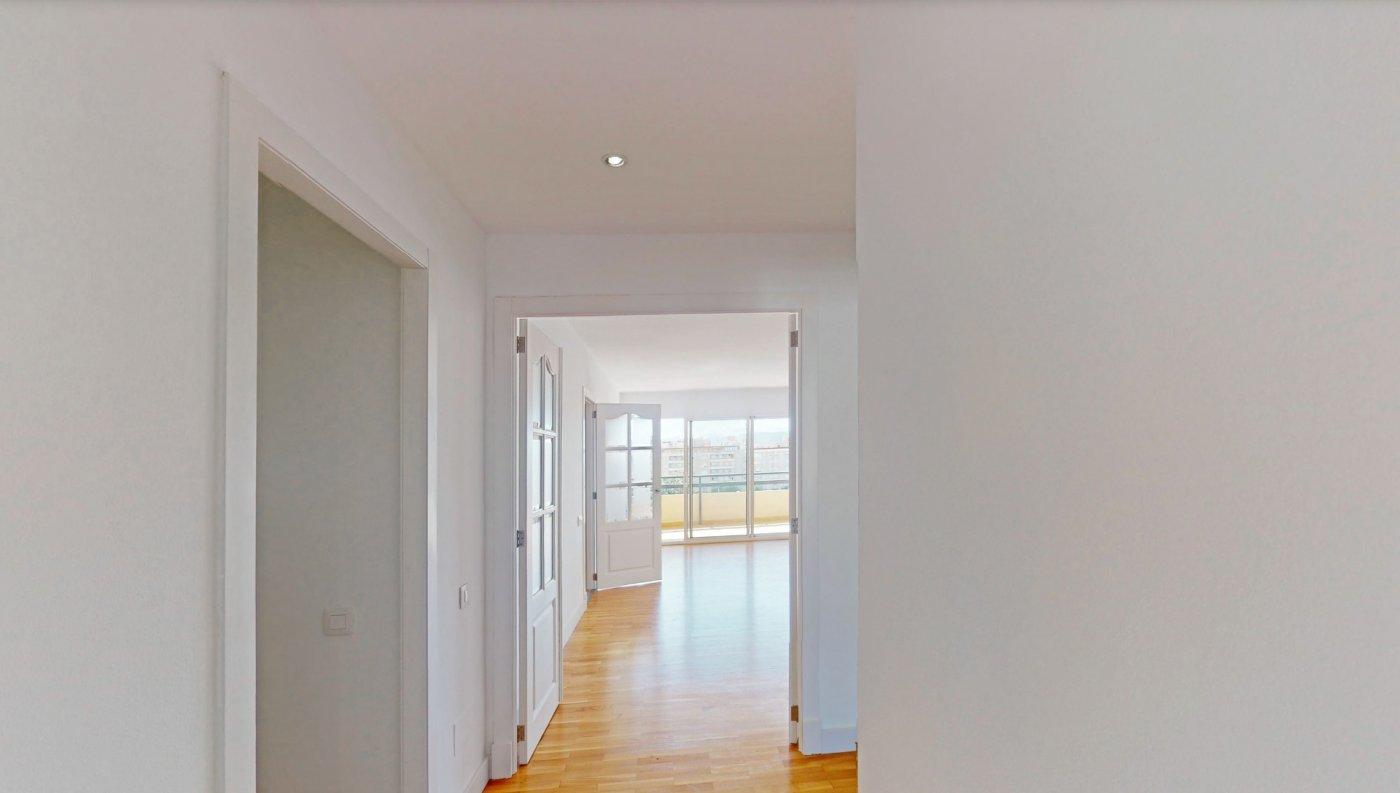 Céntrico piso en palma - imagenInmueble23
