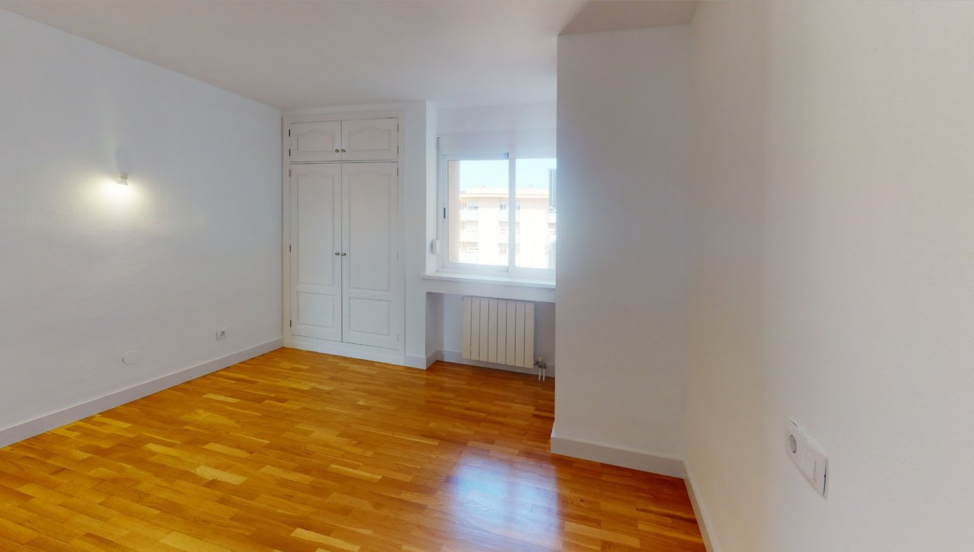 Céntrico piso en palma - imagenInmueble24