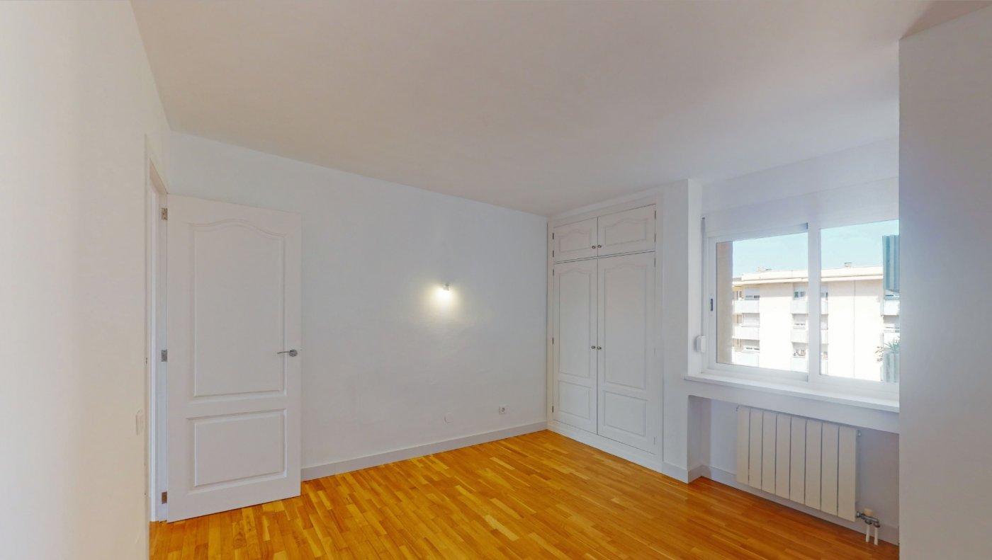 Céntrico piso en palma - imagenInmueble25