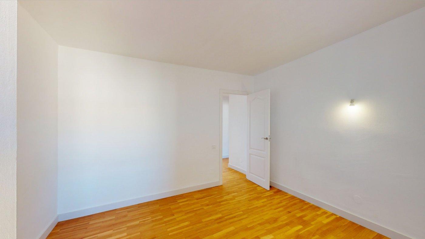 Céntrico piso en palma - imagenInmueble26