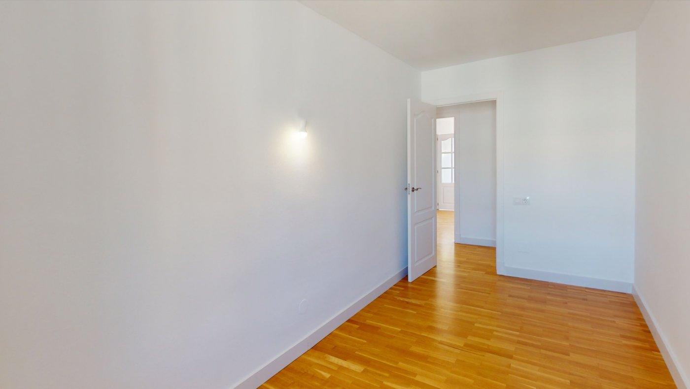 Céntrico piso en palma - imagenInmueble30