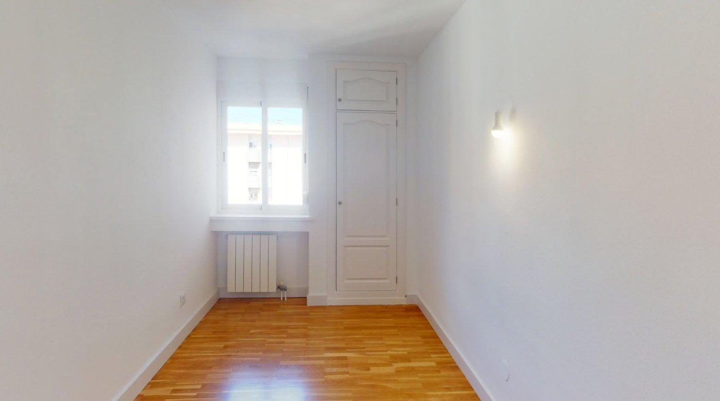 Céntrico piso en palma - imagenInmueble31