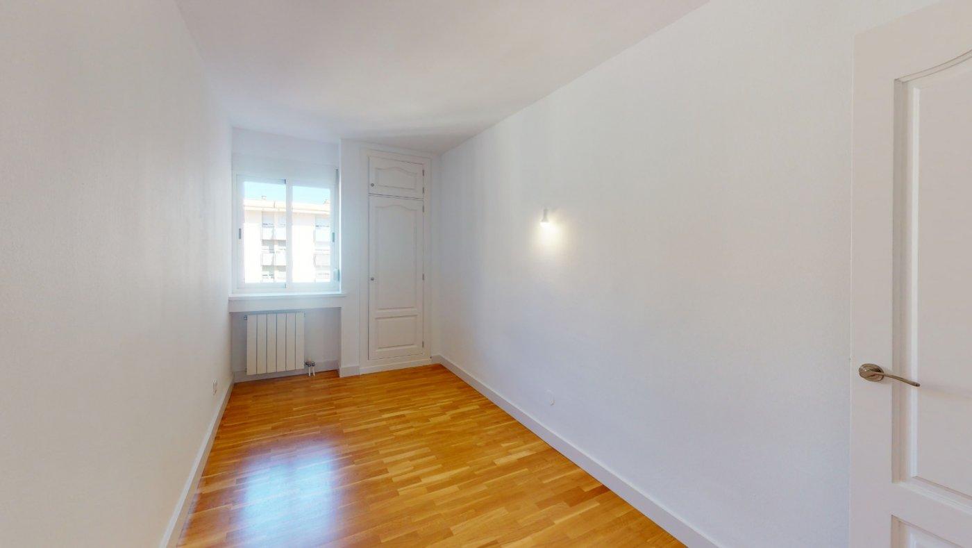 Céntrico piso en palma - imagenInmueble32