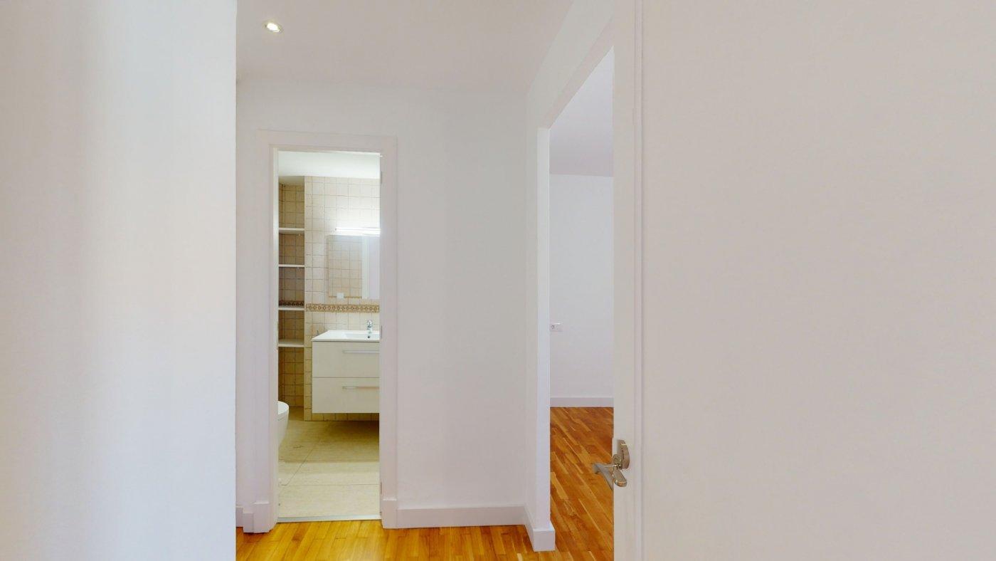 Céntrico piso en palma - imagenInmueble33
