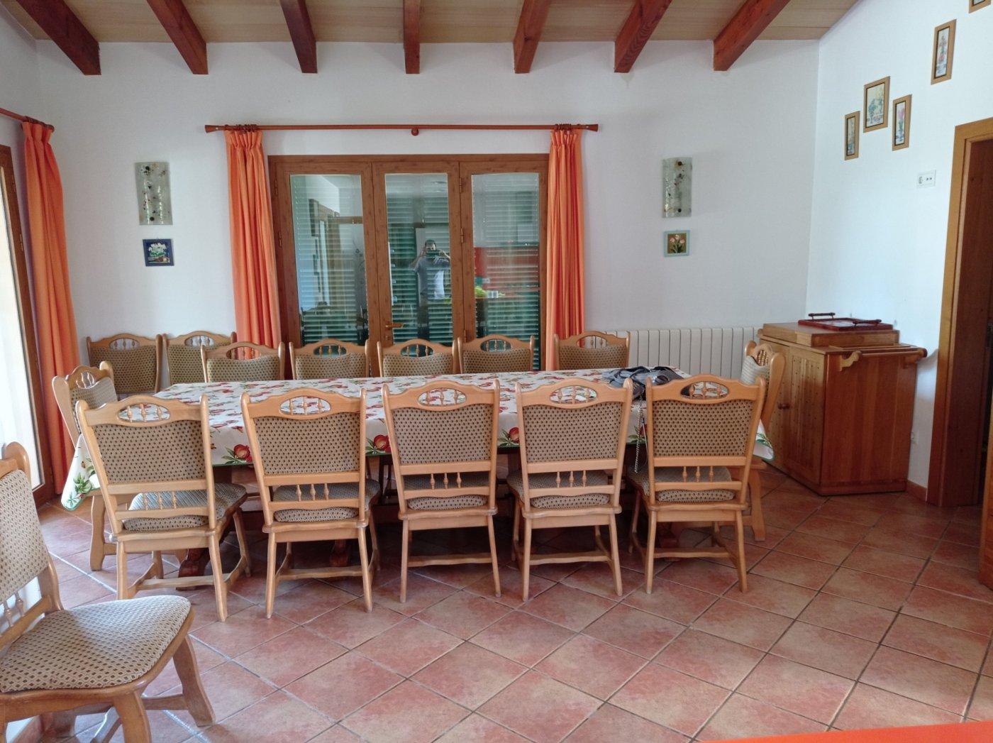 Finca es vinyet hotel boutique for sale in petra - imagenInmueble11