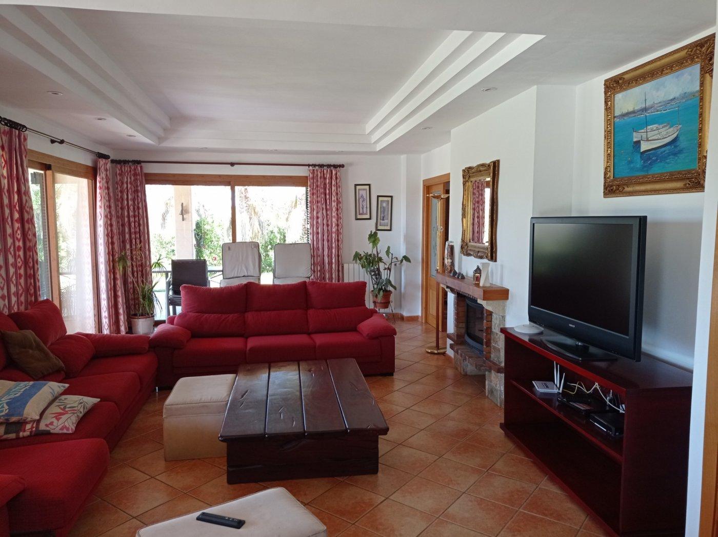 Finca es vinyet hotel boutique for sale in petra - imagenInmueble12
