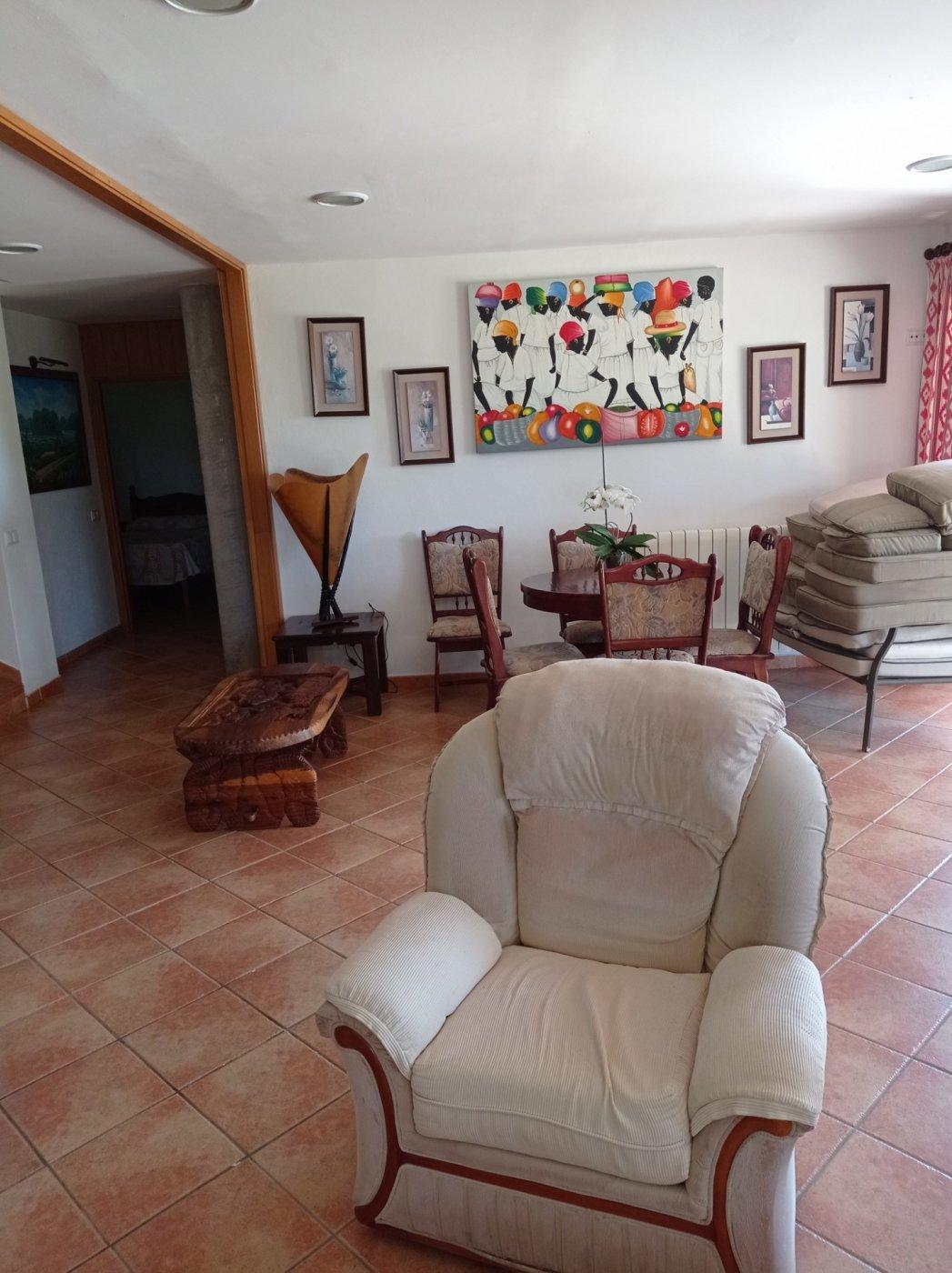 Finca es vinyet hotel boutique for sale in petra - imagenInmueble17