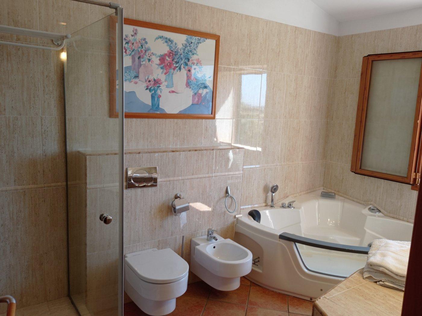 Finca es vinyet hotel boutique for sale in petra - imagenInmueble21