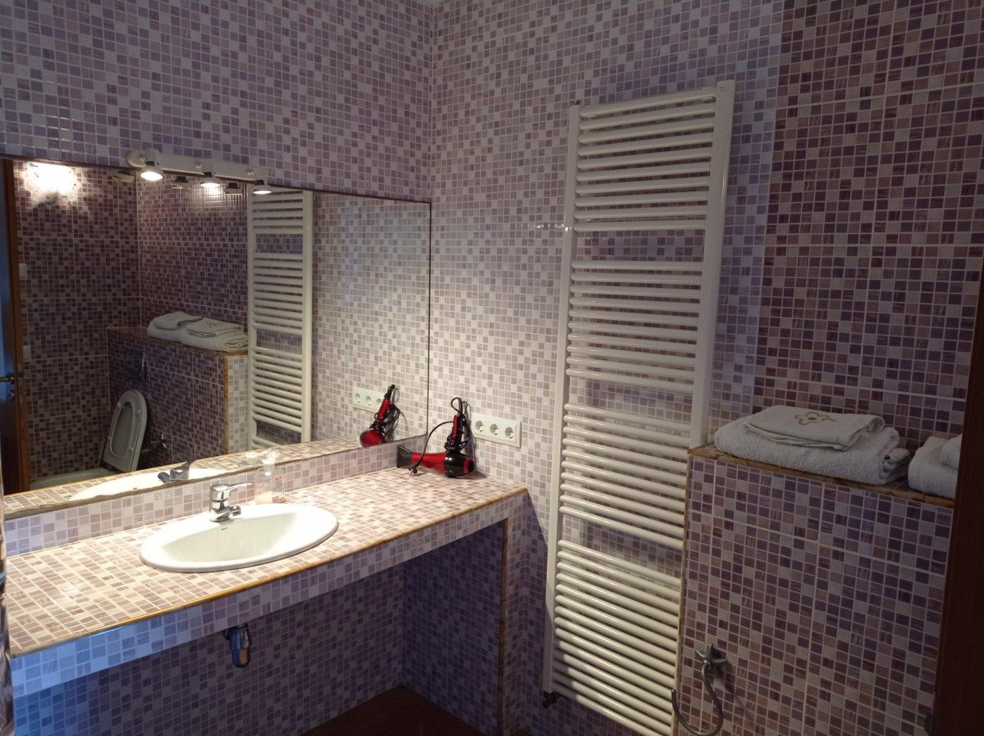 Finca es vinyet hotel boutique for sale in petra - imagenInmueble23