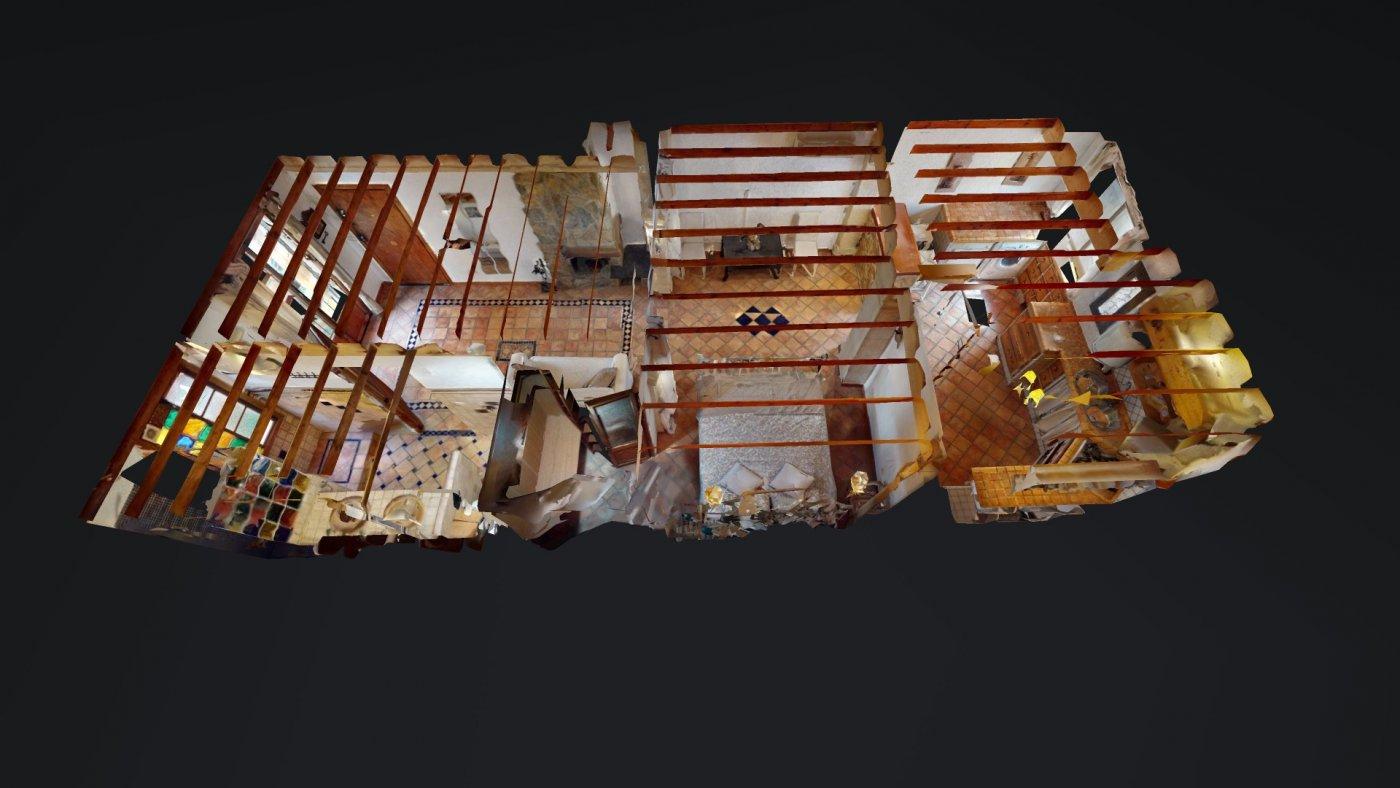 Loft en el casco antigo - imagenInmueble24