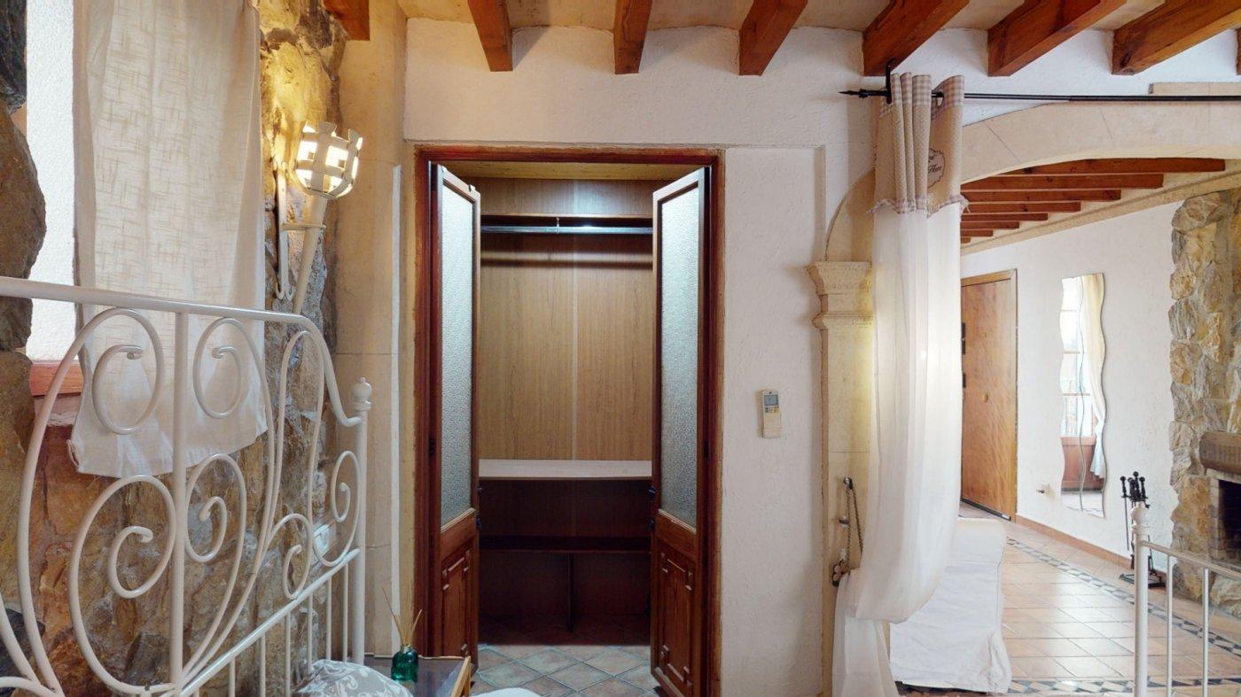 Loft en el casco antigo - imagenInmueble8
